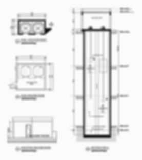 elevator-plan-drawing-7.png