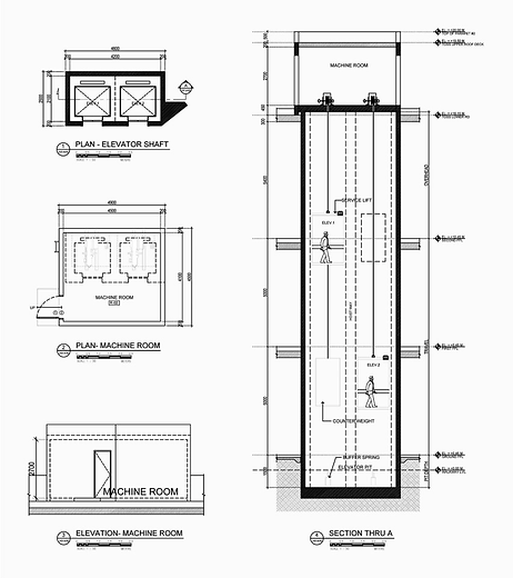 elevator-plan-drawing-7.png
