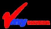 MY Elevator Logo