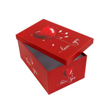 Hediyelik kutu kırmızı kalp.jpg