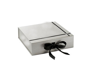 taslama iç çamaşırı kutusu