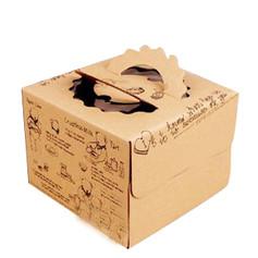 hediyelik kutu