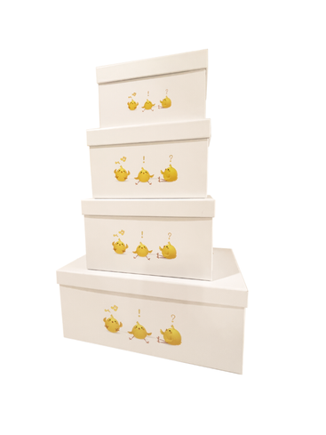 hediyelik kutu sarı civcivler.tif