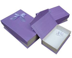hediyelik taslama kutu