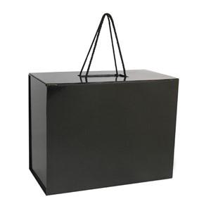 çanta taslama kutu