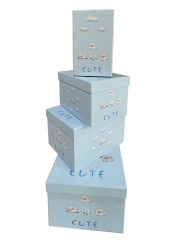 Bebek kutusu hediyelik mavi set.tif