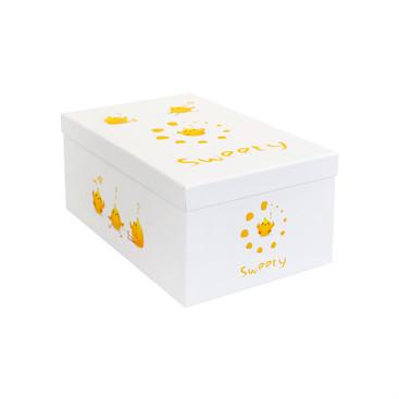 hediyelik kutu sarı civcivler.jpg