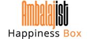 logo-üst-site-75x150.png