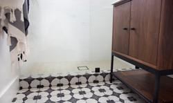 Bathroom_Minimalist_modern_remodel_interior_designer_San_Diego_Trippe_Interiors_40