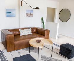 Living_room_design_house__decor_remodel_interior_designers_Trippe_Interiors_San_Diego_3