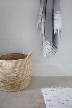 Bathroom_design_home_remodel_interior_designers_San_Diego_Trippe_Interiors_Carly_Trippe_3