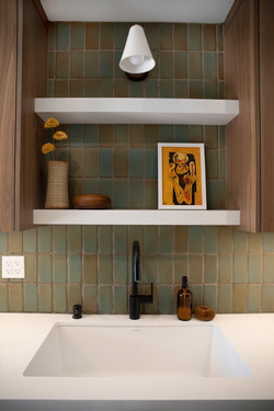 kitchen_remodel_interior_designer_San_Diego_Trippe_Interiors_home_design_tiles