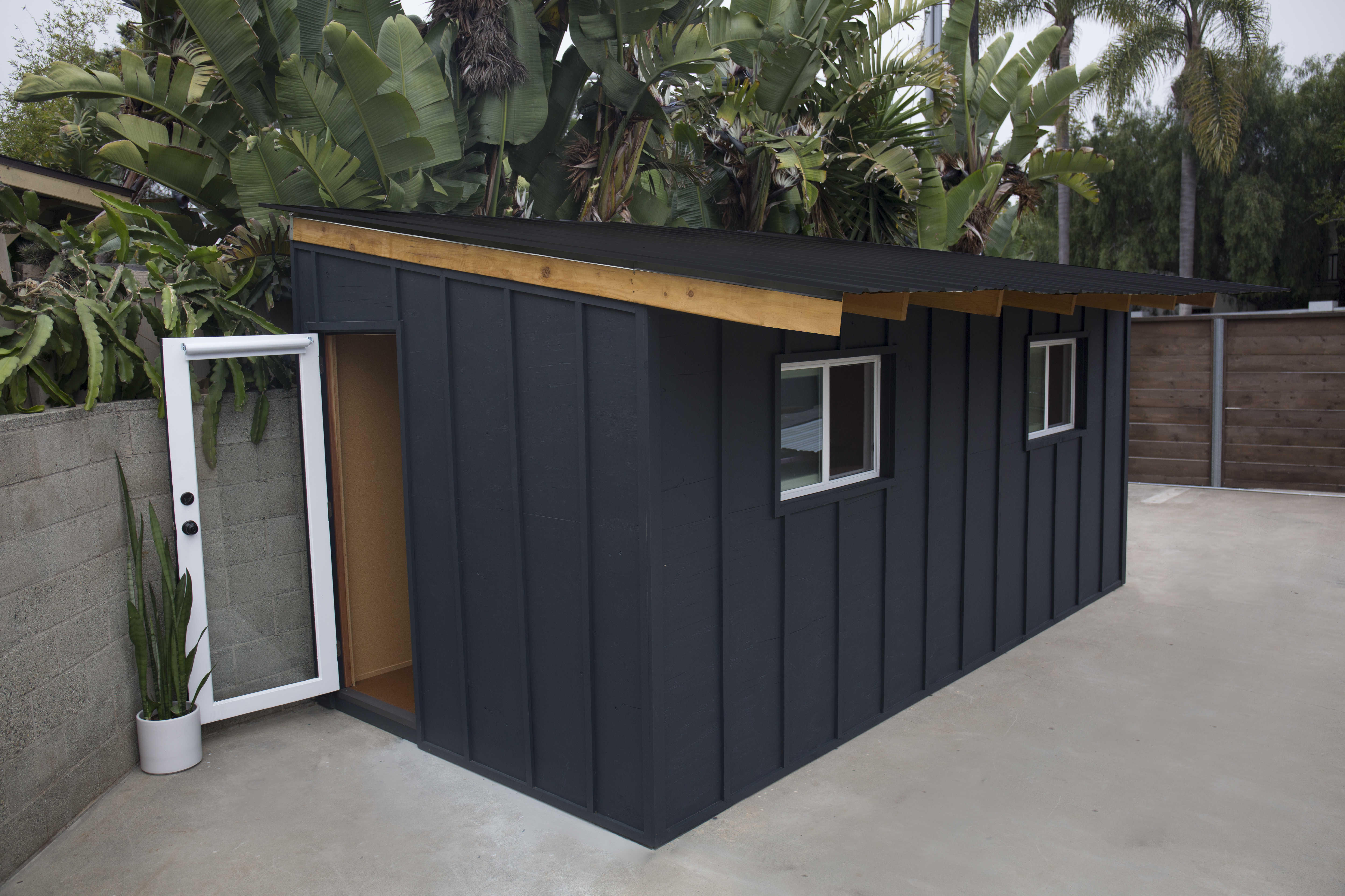 shed40