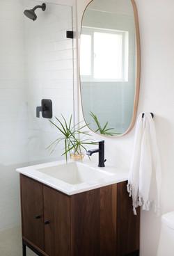 Bathroom_Minimalist_modern_remodel_interior_designer_San_Diego_Trippe_Interiors_31