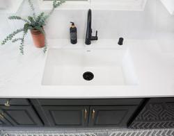 Bathroom_Minimalist_modern_remodel_interior_designer_San_Diego_Trippe_Carly_3