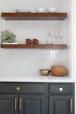 Bathroom_Minimalist_modern_remodel_interior_designer_San_Diego_Trippe_Interiors_local