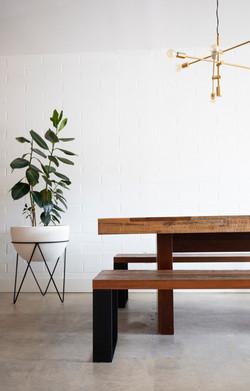 Dining_Room_home_remodel_interior_designer_San_Diego_Trippe_Interiors_1