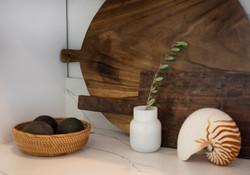 kitchen_remodel_interior_designer_San_Diego_Trippe_Interiors_9