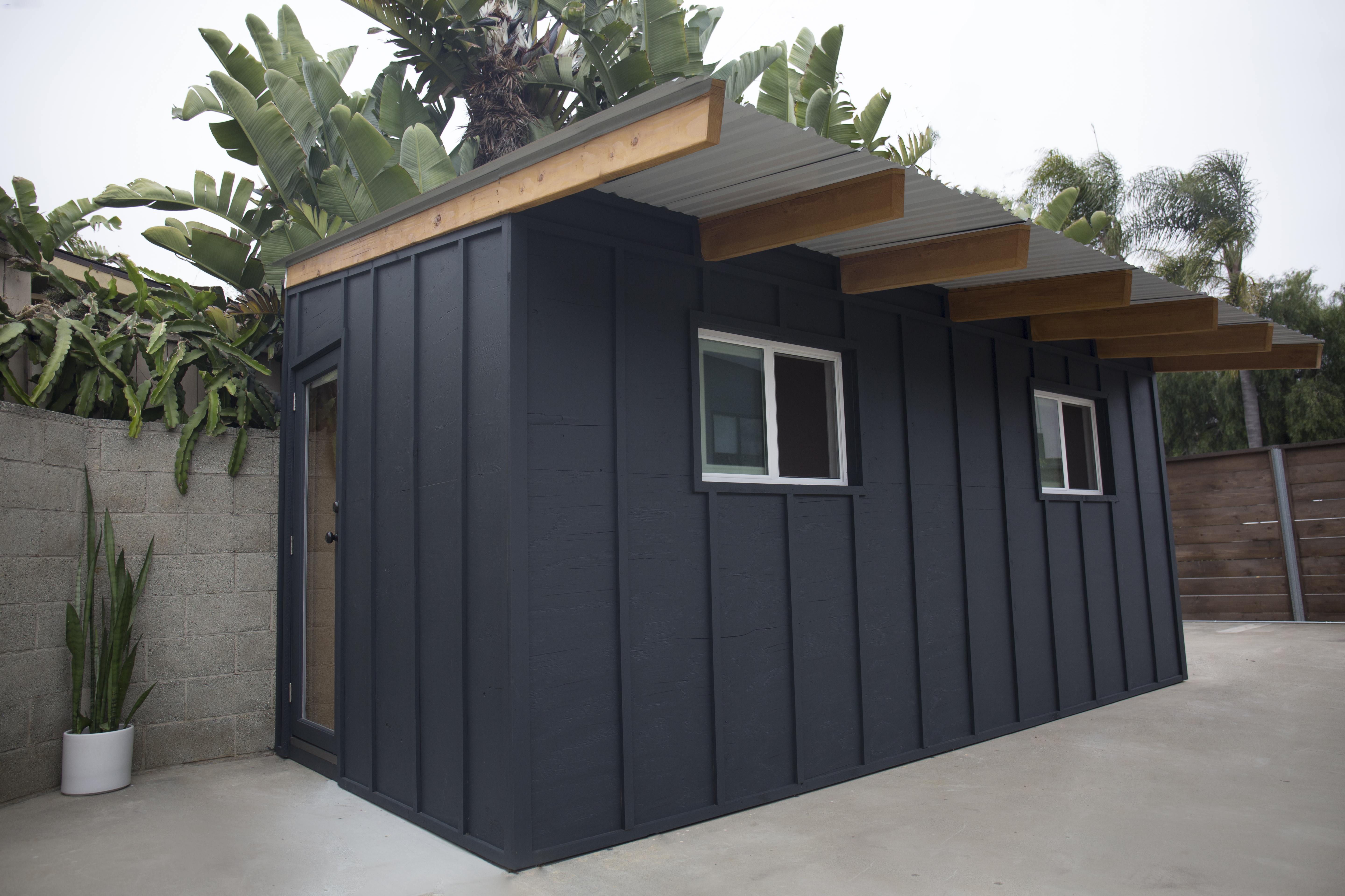 shed51
