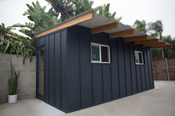 Minimalist_house_remodel_interior_design_Trippe_interiors_San_Diego_interior_designer_1