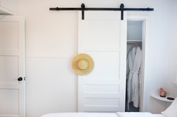 Home_interior_designer_San_Diego_Trippe_Interiors