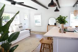 kitchen_remodel_interior_designer_San_Diego_Trippe_Interiors_8