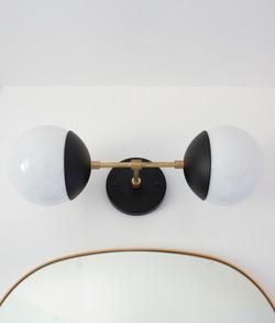 Bathroom_Minimalist_modern_remodel_interior_designer_San_Diego_Trippe_Interiors_36