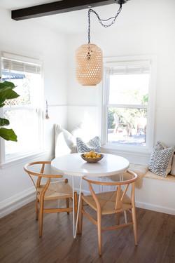 Breakfast_nook_remodel_interior_designer_San_Diego_Trippe_Interiors