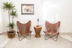 House_interior_design_interior_designer_near_me_Trippe_interiors_San_Diego_7