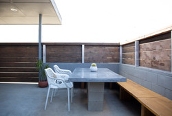 Exterior_design_home_remodel_interior_designers_San_Diego_Trippe_Interiors_Carly_Trippe