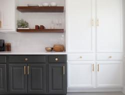 Bathroom_Minimalist_modern_remodel_interior_designer_San_Diego_Trippe_Interiors_near_me