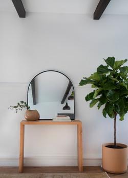 Bathroom_Remodel_Trippe_Interiors_Interior_Design_San_Diego