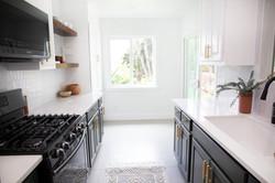 Bathroom_Minimalist_modern_remodel_interior_designer_San_Diego_Trippe_Interiors_26