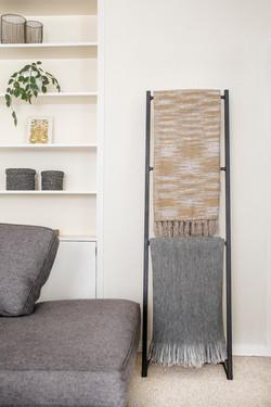 House_interior_design_interior_designer_near_me_Trippe_interiors_San_Diego_9