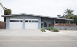 Exterior_remodel_interior_designer_San_Diego_Trippe_Interiors_Home_Design