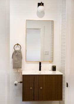 Interior_Design_Bathroom_Trippe_Interiors_1