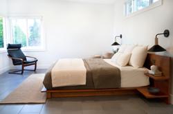 Minimalist_home_house_interior_designers_Trippe_interiors_San_Diego_near_me_4
