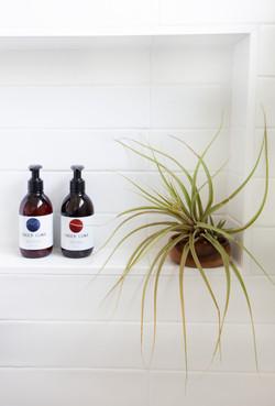 Bathroom_Minimalist_modern_remodel_interior_designer_San_Diego_Trippe_Interiors_38