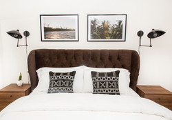 House_interior_design_interior_designer_near_me_Trippe_interiors_San_Diego