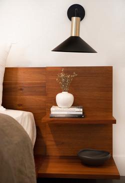 interior_designers_Trippe_interiors_San_Diego_4