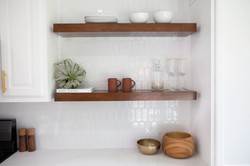 Bathroom_Minimalist_modern_remodel_interior_designer_San_Diego_Trippe_Interiors_clean