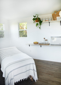 Bedroom_Home_remodel_interior_designer_San_Diego_Trippe_Interiors_12