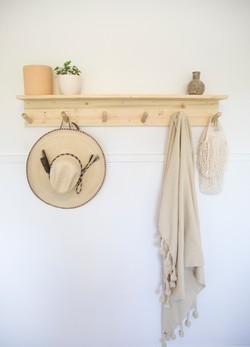 Clean_Modern_Home_Interior_Design_Local_San_Diego_Interior_Designers_Trippe_Interiors