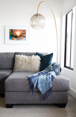 Living_room_design_house__decor_remodel_interior_designers_Trippe_Interiors_San_Diego_Carly_3