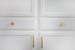Modern_remodel_interior_designer_San_Diego_Trippe_Interiors