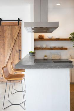 Kitchen_home_remodel_interior_designer_San_Diego_Trippe_Interiors_1