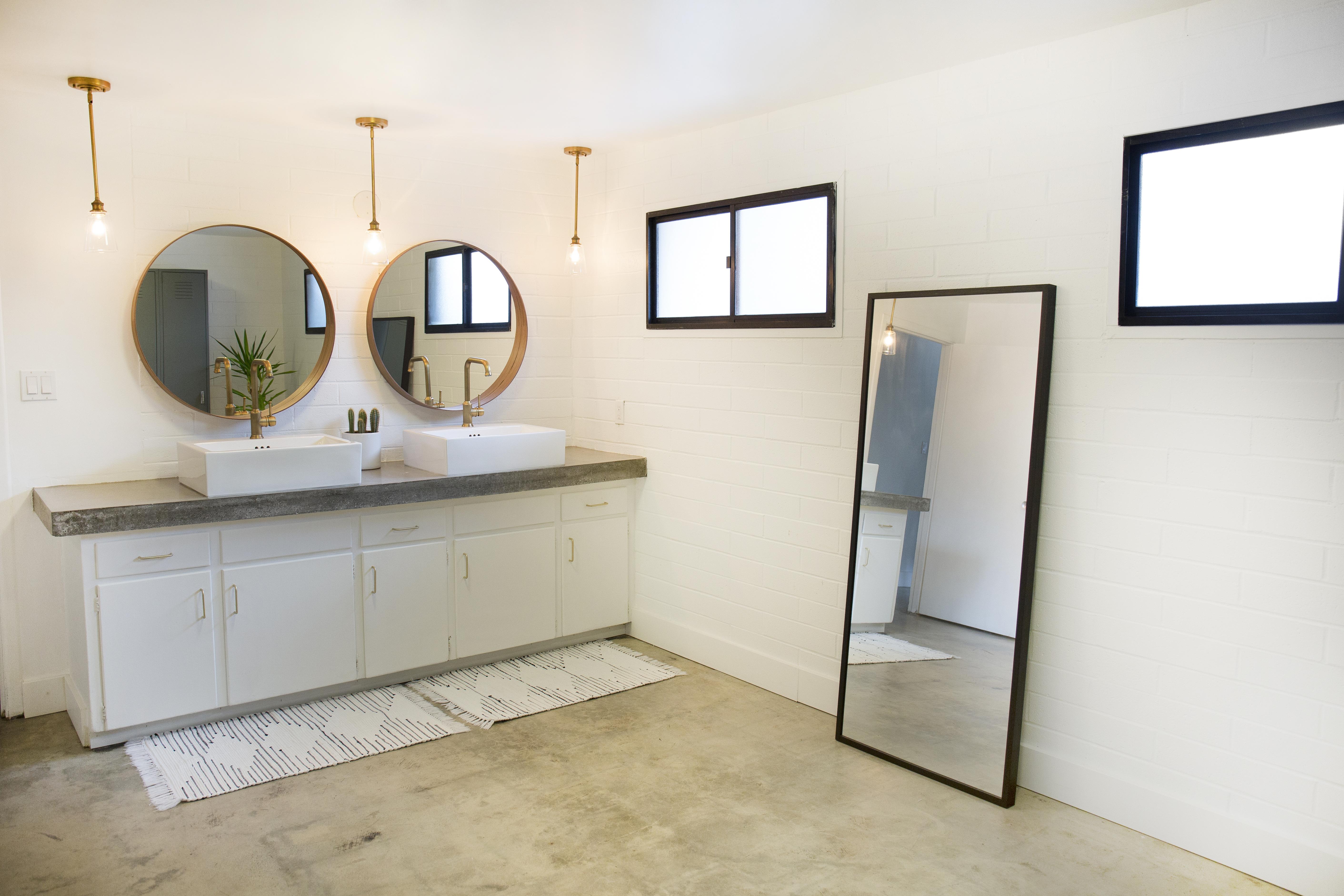bathroom8NEW