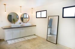 Bathroom_design_home_remodel_interior_designers_San_Diego_Trippe_Interiors_Carly_Trippe