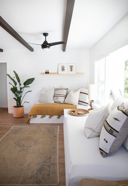 Sitting_Room_remodel_interior_designer_San_Diego_Trippe_Interiors_Carly_Trippe