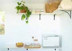 Minimalist_Home_Decor_Design_interior_designer_San_Diego_Trippe_Interiors